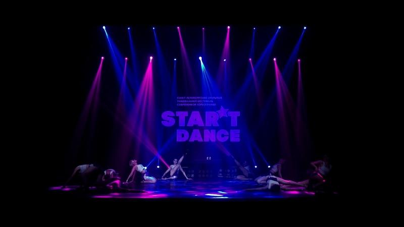 STAR'TDANCEFEST\VOL13\2'ST PLACE\Strip Dance beginners\Hasher