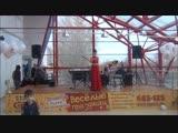 Padam Padam - Диана Анкудинова