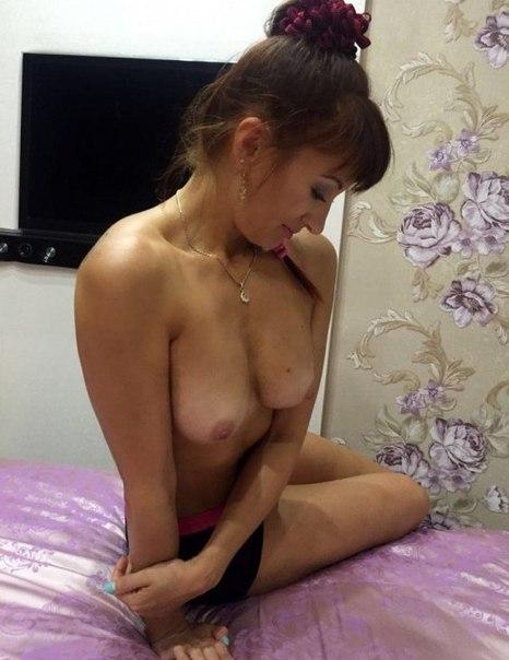 Разврат В Деревне Секс Без Границ Порно