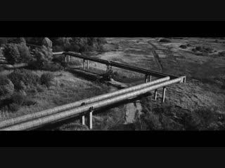 YARMAK - Волчата [Пацанам в динамики RAP ▶|Новый Рэп|]