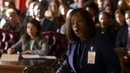 How to Get Away With Murder 4x13 Annalise's Speech to the Supreme Court Scene