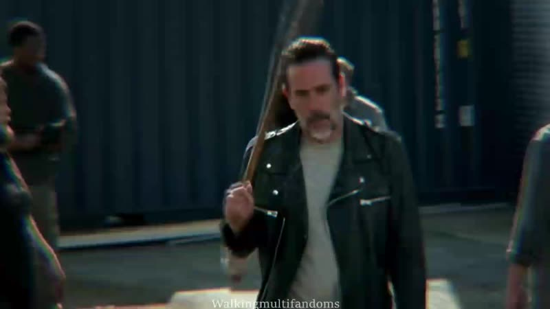 Negan__RickAlors_on_danse_1080P-reformat-16842960.mp4