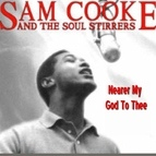 Sam Cooke альбом Nearer My God to Thee