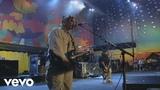 Korn - Woodstock - Interviews &amp Blind (from Deuce)
