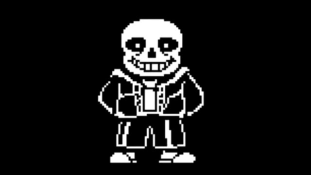 Sans Edition: Lets Do The Fork In The Garbage Disposal!