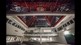 ABANDONED BECAUSE INSOLVENCY! electronic shopping mall w power