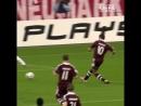 Забить гол в Лиги Чемпионов за 11 секунд!
