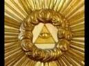 Sibelius - Masonic Music - Andante festivo ( cond.Jan Pogany )