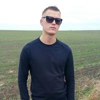 Александр Луничкин | Болхов