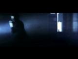 Pendulum, Zedd ft. Foxes
