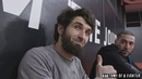 The Anatomy of UFC 235 Vlog Series - Episode 6 Zabit Magomedsharipov prepares for Jeremy Stephens