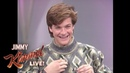 TBT ALERT - Young Jason Bateman on Oprah