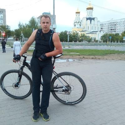 Дмитрий Власин