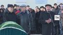 Марат Ахметов Сакина ханум была человеком с чистой душой