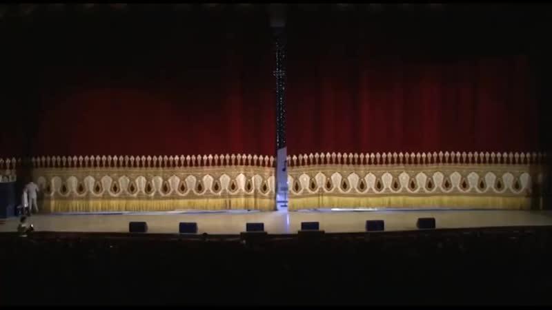 Dizayn jamoasi - Ugaday melodiyu parodiya.mp4