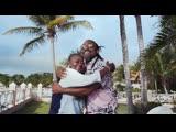 Calypso Rose &amp Machel Montano - Young Boy