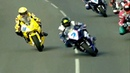 Disco 80s. Depeche Mode - Question of Time. Crash Love extreme bike Race win crazy mix