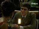 Episodio 238/39 - Elisa aclara sus sentimientos a Ernesto
