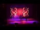 Зразкова хореографічна студія Пірует - Тропічні пристрасті 👀