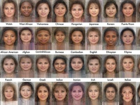 Underground Cloning of Humans and Aliens - Are Those People Real?