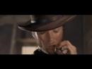 Boulevard Depo — OCB (feat. SP4K)