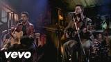 Bruno &amp Marrone - Bijuteria (Ao Vivo)