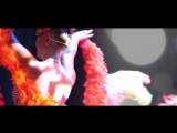 Шоу-балет Премъер