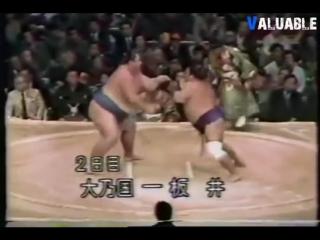##### sumo wrestling brutal and best knockouts compilation (2017) #####
