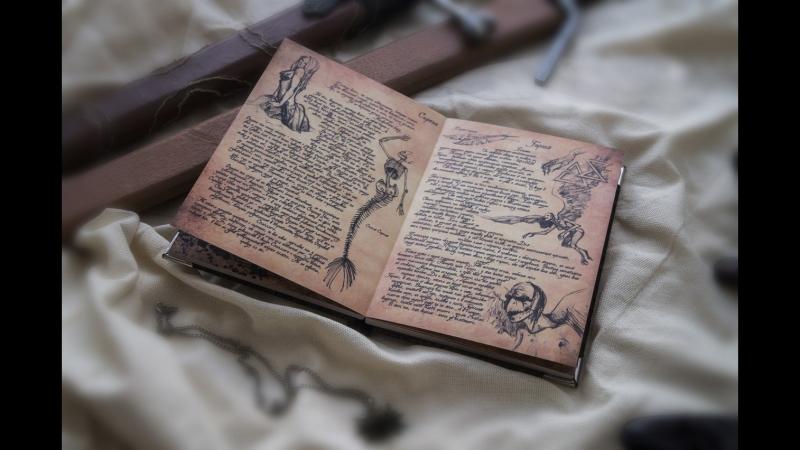 Розыгрыш книг от твоего любимого сообщества Ведьмак