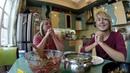 Диалог Путешественника и его Мамы.👪 Взаимоотношения родителей и детей. Принятие, Счастье, Смысл! 🤗