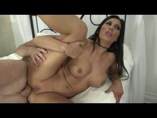 Makayla cox[all sex,gozno,hardcore,anal,deepthroat,blowjob,milf,big tits,big ass,ass to mouth,pussy to mouth,cum swallow]