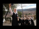 Siervas en Cajamarca