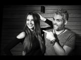 Emir Ersoy ft. Leyla Lydia Tugutlu - Senden Daha Güzel