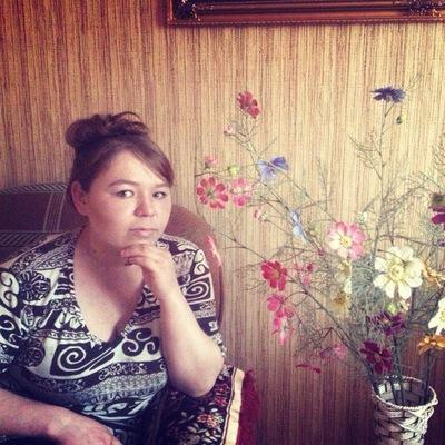 Елена Рогалева