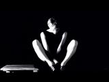 v-s.mobi(Патрисия Каас)Patricia Kaas - Les Hommes Qui Passent.1990.КЛИП..mp4