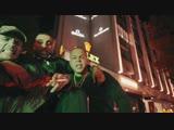 Capital Bra feat. Luciano &amp Eno - Roli Glitzer Glitzer OKLM Russie