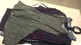 Платья+ юбки зима Англия 5 кг 690 руб лот 2