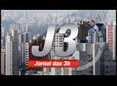 EUA dizem que podem fazer uso da força militar na Venezuela - Jornal das 3 - nº 81- 27/2/19
