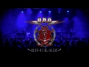 U D O Navy Metal Night feat The Marinemusikkorps Nordsee 2015 AFM records