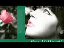 Rose McDowall (Strawberry Switchblade, et al.) Don't Fear the Reaper (BöC cover) '88?
