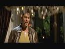 ЧЕРНОВИК 215 Я хотел (Shah Rukh Khan)