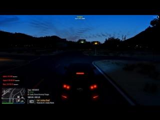 [h0kkaidogames] СТРИМ GTA 5 ROLEPLAY | YDDY:RP #190 - КОНКУРЕНЦИЯ (ПРЕСТУПНИК)