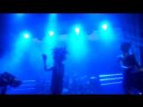 IAMX -This will make you love again (Kiev 25/03/17)