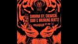 Sharam Jey, Chemical Surf &amp Breaking Beattz - Get Low (Original Mix)