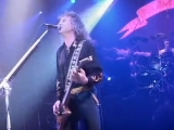 Running Wild - Live in Germany (2002)