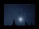 *Падали звезды* исполнение Флита Марварова