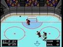 NHL94 s03 t06 g2 Black DAL partizan VAN