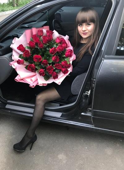 Таня Ельчищева