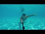 аквапарк зурбаган 25 06 18