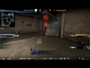 [CSRuHub] mousesports vs North - DH MASTERS Stockholm - Semi-final - map1 - de_dust2 [Godmint, SSW]